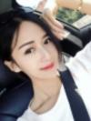 小瑶瑶的相册